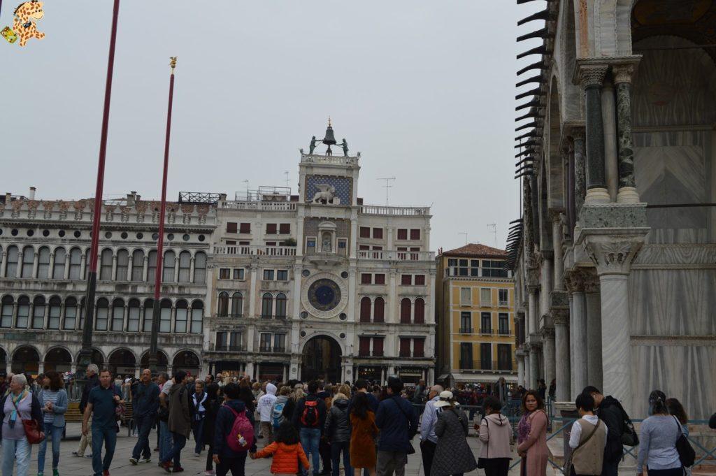 queverenveneciaen1dia282629 1024x681 - Venecia en 1 día