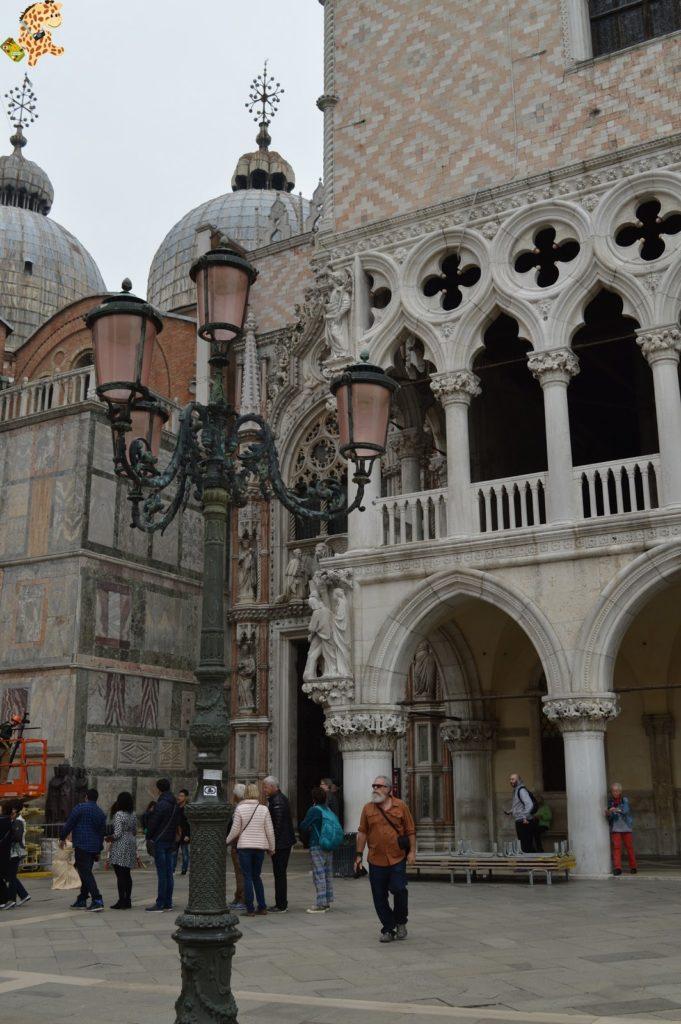 queverenveneciaen1dia282729 681x1024 - Venecia en 1 día