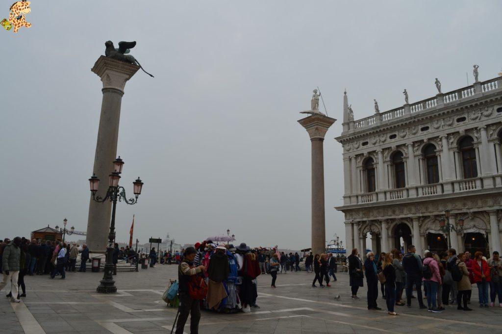 queverenveneciaen1dia282829 1024x681 - Venecia en 1 día