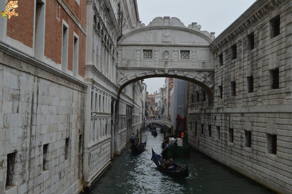 queverenveneciaen1dia284629 1024x681 - Venecia en 1 día
