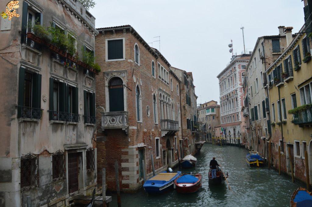 queverenveneciaen1dia28529 1024x681 - Venecia en 1 día