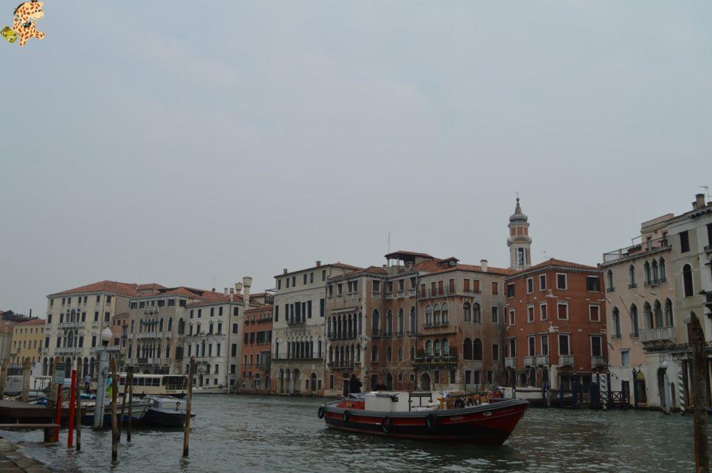 queverenveneciaen1dia28729 1024x681 - Venecia en 1 día