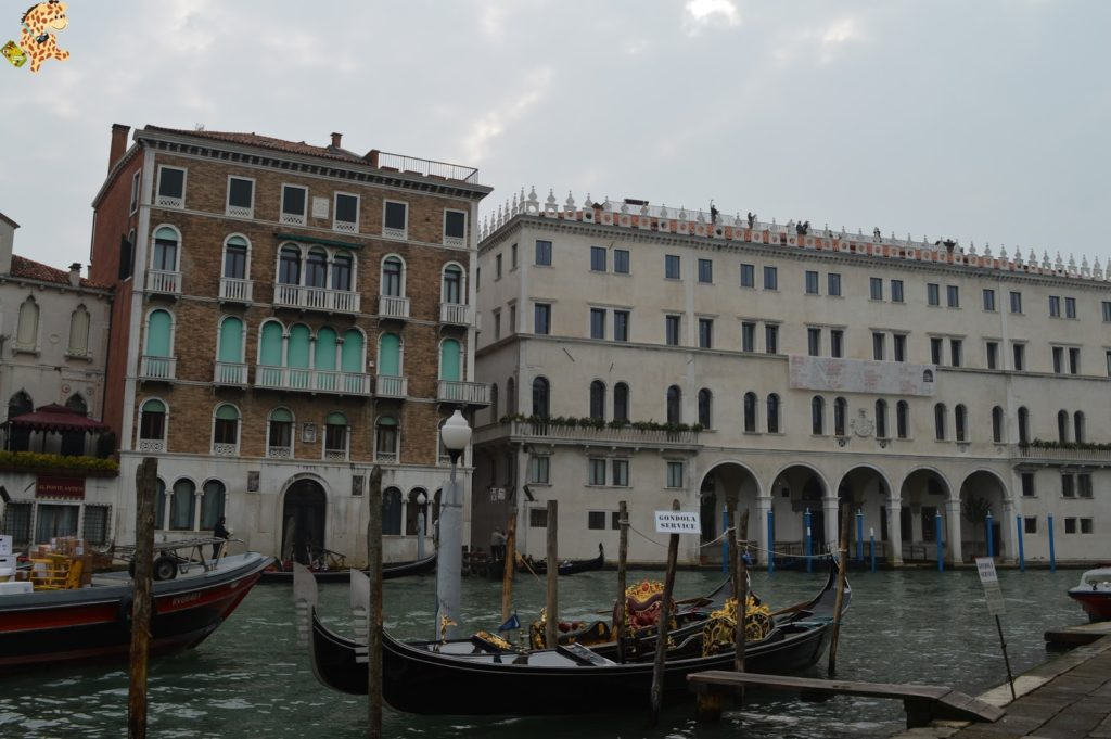 queverenveneciaen1dia28829 1024x681 - Venecia en 1 día