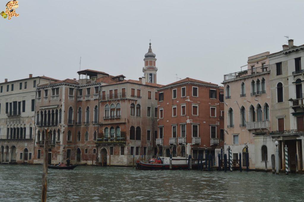 queverenveneciaen1dia28929 1024x681 - Venecia en 1 día