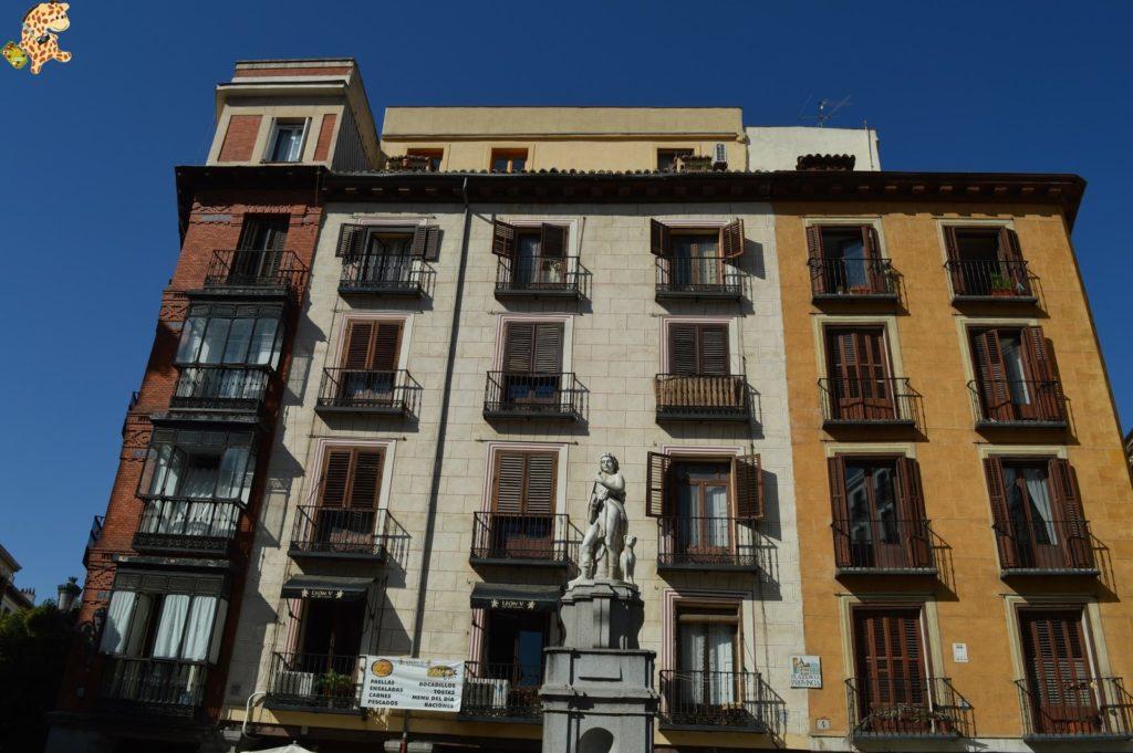 rutadelMinisteriodelTiempo Madrid281129 1024x681 - Ruta del Ministerio del Tiempo - Madrid