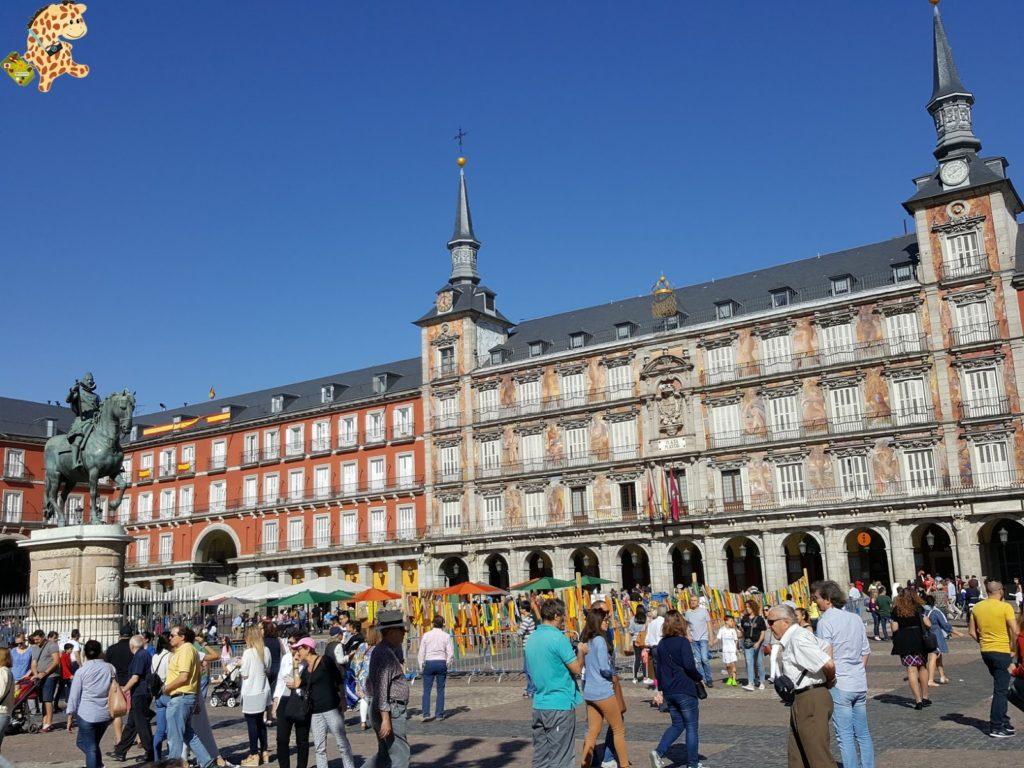 rutadelMinisteriodelTiempo Madrid281229 1024x768 - Ruta del Ministerio del Tiempo - Madrid