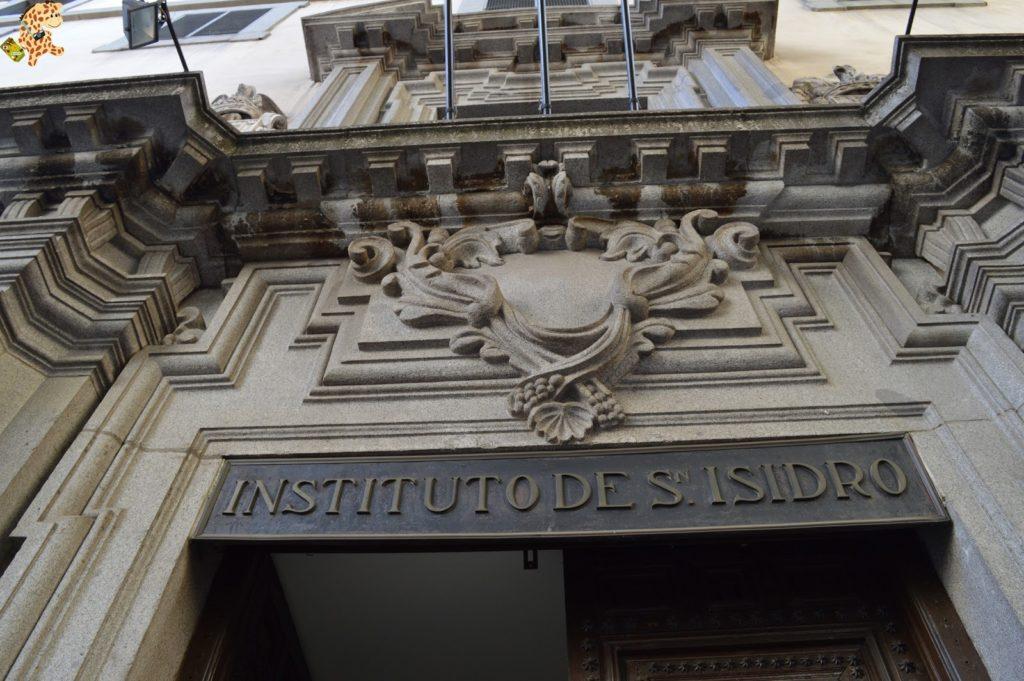 rutadelMinisteriodelTiempo Madrid28129 1024x681 - Ruta del Ministerio del Tiempo - Madrid