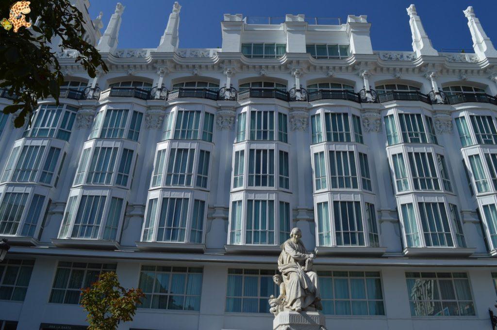 rutadelMinisteriodelTiempo Madrid281529 1024x681 - Ruta del Ministerio del Tiempo - Madrid