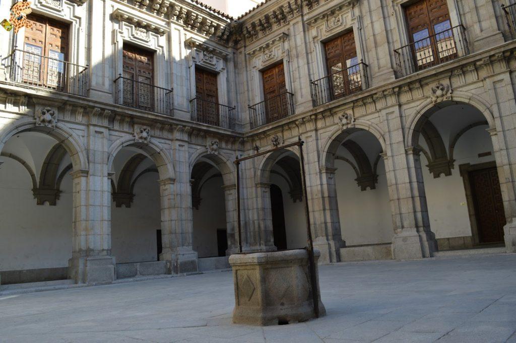 rutadelMinisteriodelTiempo Madrid28329 1024x681 - Ruta del Ministerio del Tiempo - Madrid