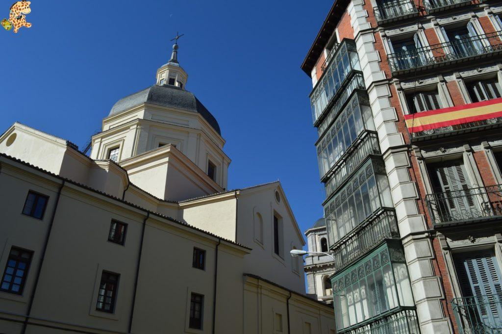 rutadelMinisteriodelTiempo Madrid28429 1024x681 - Ruta del Ministerio del Tiempo - Madrid