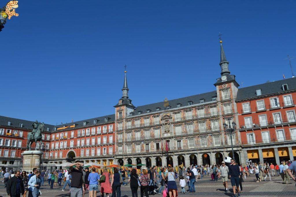 rutadelMinisteriodelTiempo Madrid28829 1024x681 - Ruta del Ministerio del Tiempo - Madrid