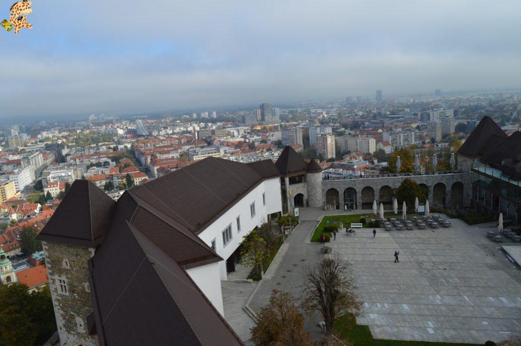 esloveniaen4dias itinerarioypresupuesto281029 1024x681 - Eslovenia en 4 días: Itinerario y presupuesto