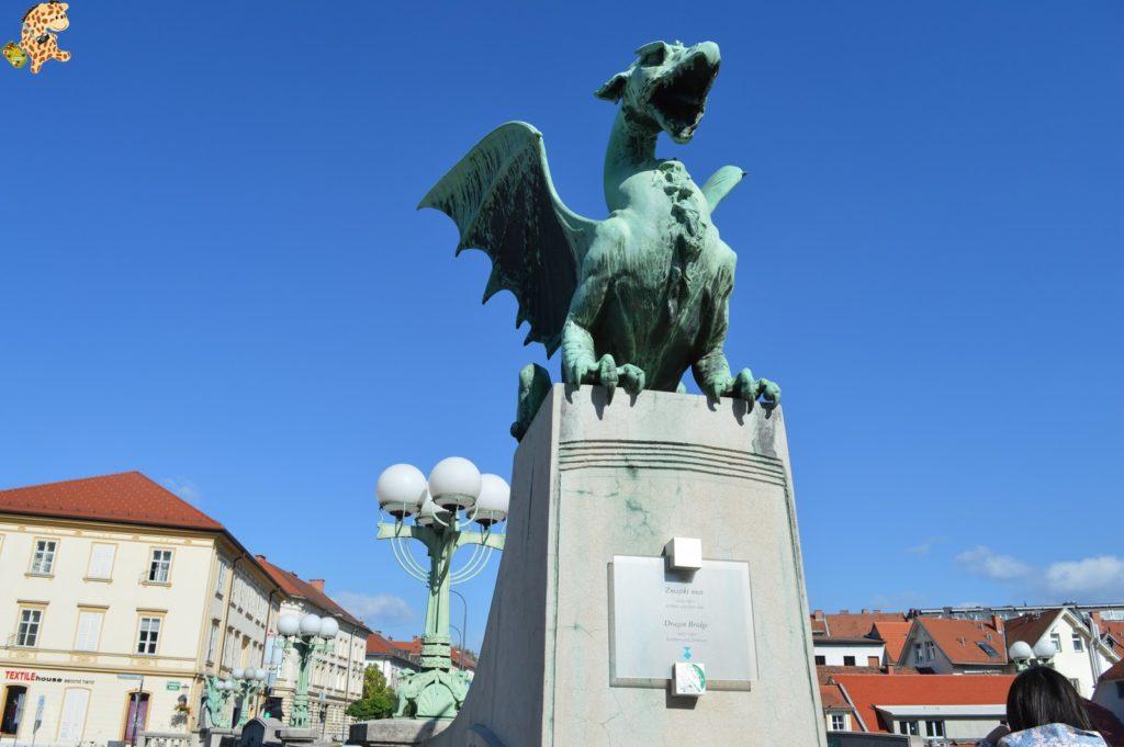 esloveniaen4dias itinerarioypresupuesto281129 1024x681 - Eslovenia en 4 días: Itinerario y presupuesto