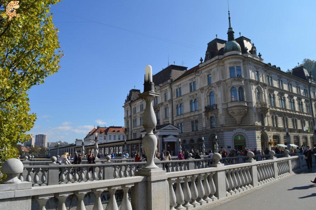 esloveniaen4dias itinerarioypresupuesto281229 1024x681 - Eslovenia en 4 días: Itinerario y presupuesto