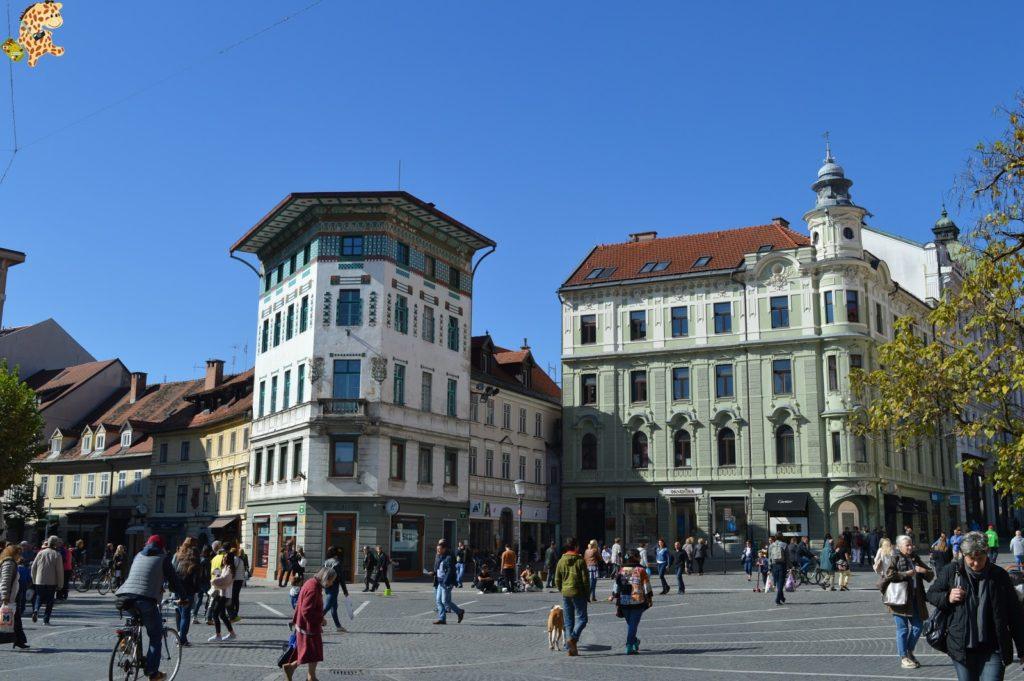 esloveniaen4dias itinerarioypresupuesto281329 1024x681 - Eslovenia en 4 días: Itinerario y presupuesto