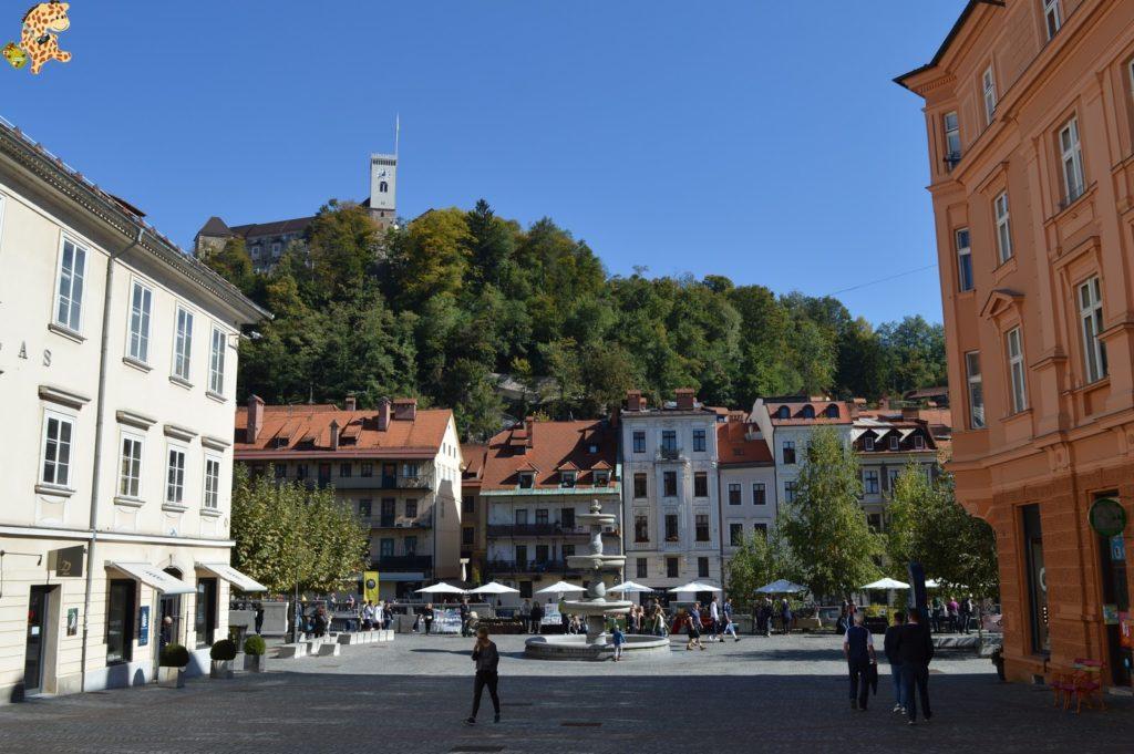 esloveniaen4dias itinerarioypresupuesto281429 1024x681 - Eslovenia en 4 días: Itinerario y presupuesto