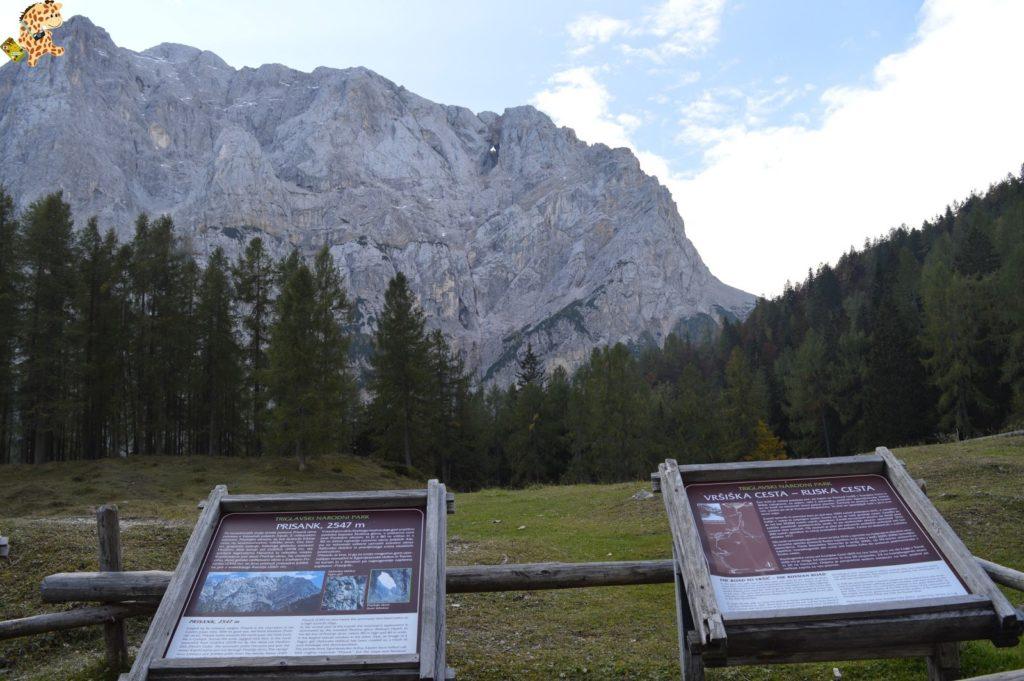 esloveniaen4dias itinerarioypresupuesto281629 1024x681 - Eslovenia en 4 días: Itinerario y presupuesto