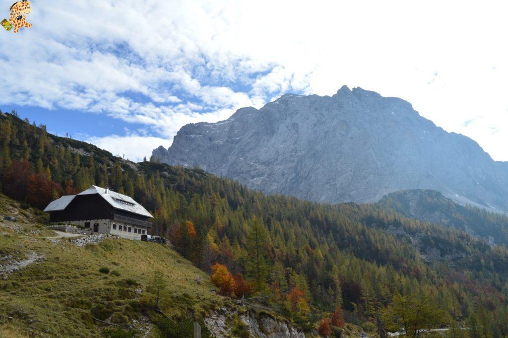 esloveniaen4dias itinerarioypresupuesto281729 1024x681 - Eslovenia en 4 días: Itinerario y presupuesto