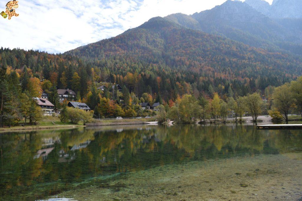 esloveniaen4dias itinerarioypresupuesto281829 1024x681 - Eslovenia en 4 días: Itinerario y presupuesto