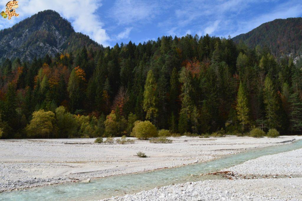 esloveniaen4dias itinerarioypresupuesto281929 1024x681 - Eslovenia en 4 días: Itinerario y presupuesto