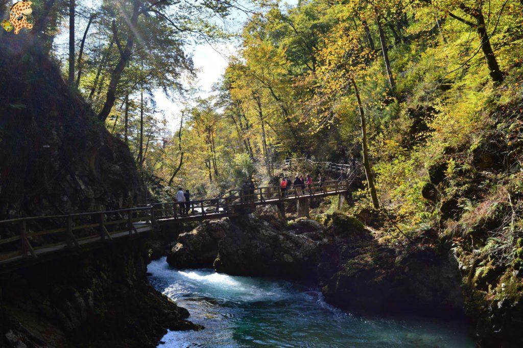 esloveniaen4dias itinerarioypresupuesto282029 1024x681 - Eslovenia en 4 días: Itinerario y presupuesto