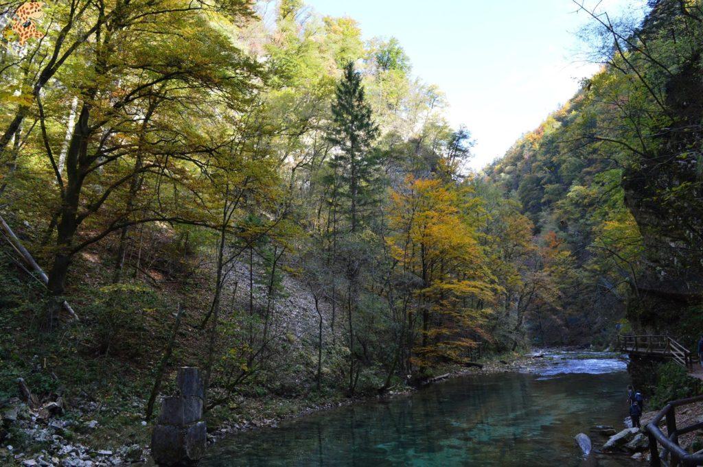esloveniaen4dias itinerarioypresupuesto282129 1024x681 - Eslovenia en 4 días: Itinerario y presupuesto