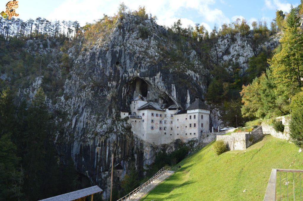 esloveniaen4dias itinerarioypresupuesto28229 1024x681 - Eslovenia en 4 días: Itinerario y presupuesto
