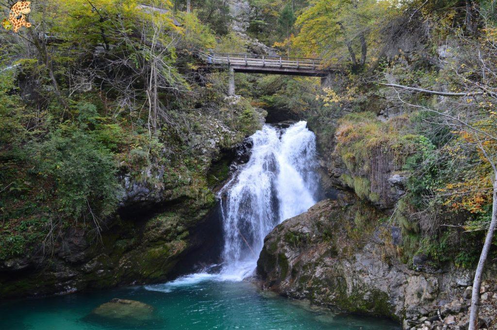 esloveniaen4dias itinerarioypresupuesto282329 1024x681 - Eslovenia en 4 días: Itinerario y presupuesto