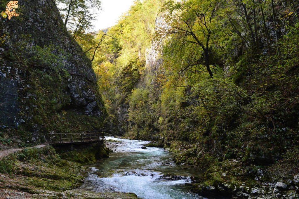 esloveniaen4dias itinerarioypresupuesto282429 1024x681 - Eslovenia en 4 días: Itinerario y presupuesto