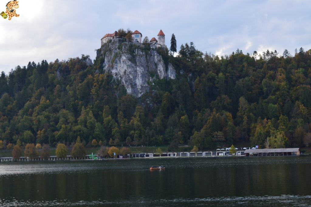 esloveniaen4dias itinerarioypresupuesto282529 1024x681 - Eslovenia en 4 días: Itinerario y presupuesto