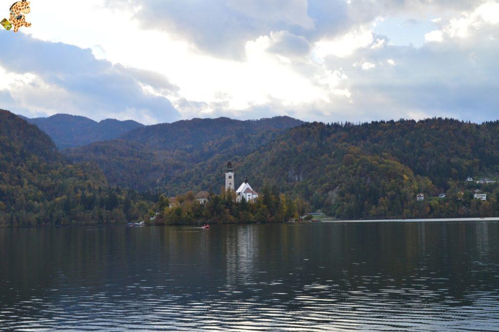 esloveniaen4dias itinerarioypresupuesto282629 1024x681 - Eslovenia en 4 días: Itinerario y presupuesto
