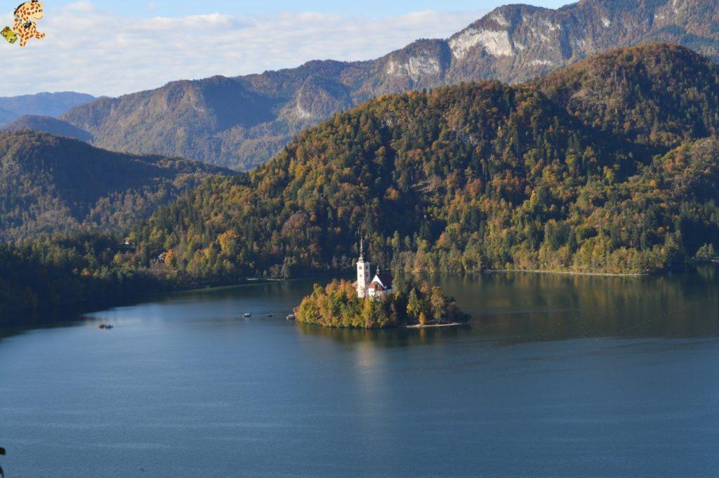 esloveniaen4dias itinerarioypresupuesto282729 1024x681 - Eslovenia en 4 días: Itinerario y presupuesto