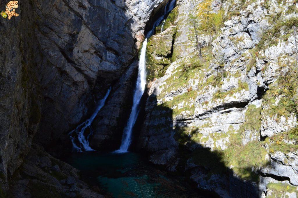esloveniaen4dias itinerarioypresupuesto283029 1024x681 - Eslovenia en 4 días: Itinerario y presupuesto