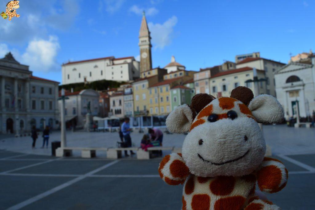 esloveniaen4dias itinerarioypresupuesto283229 1024x681 - Eslovenia en 4 días: Itinerario y presupuesto