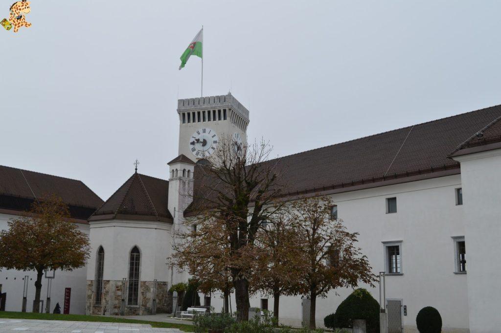 esloveniaen4dias itinerarioypresupuesto28629 1024x681 - Eslovenia en 4 días: Itinerario y presupuesto