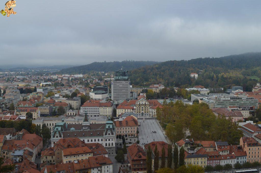 esloveniaen4dias itinerarioypresupuesto28929 1024x681 - Eslovenia en 4 días: Itinerario y presupuesto