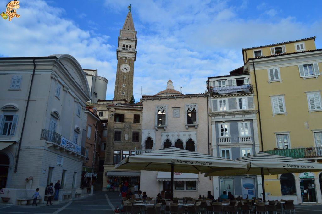 queverenpiran281029 1024x681 - Eslovenia en 4 días: Qué ver en Piran?
