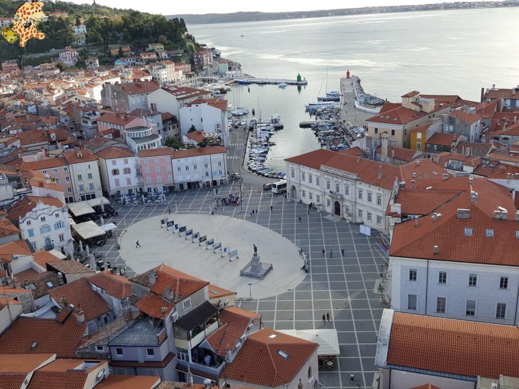 queverenpiran281329 1024x768 - Eslovenia en 4 días: Qué ver en Piran?