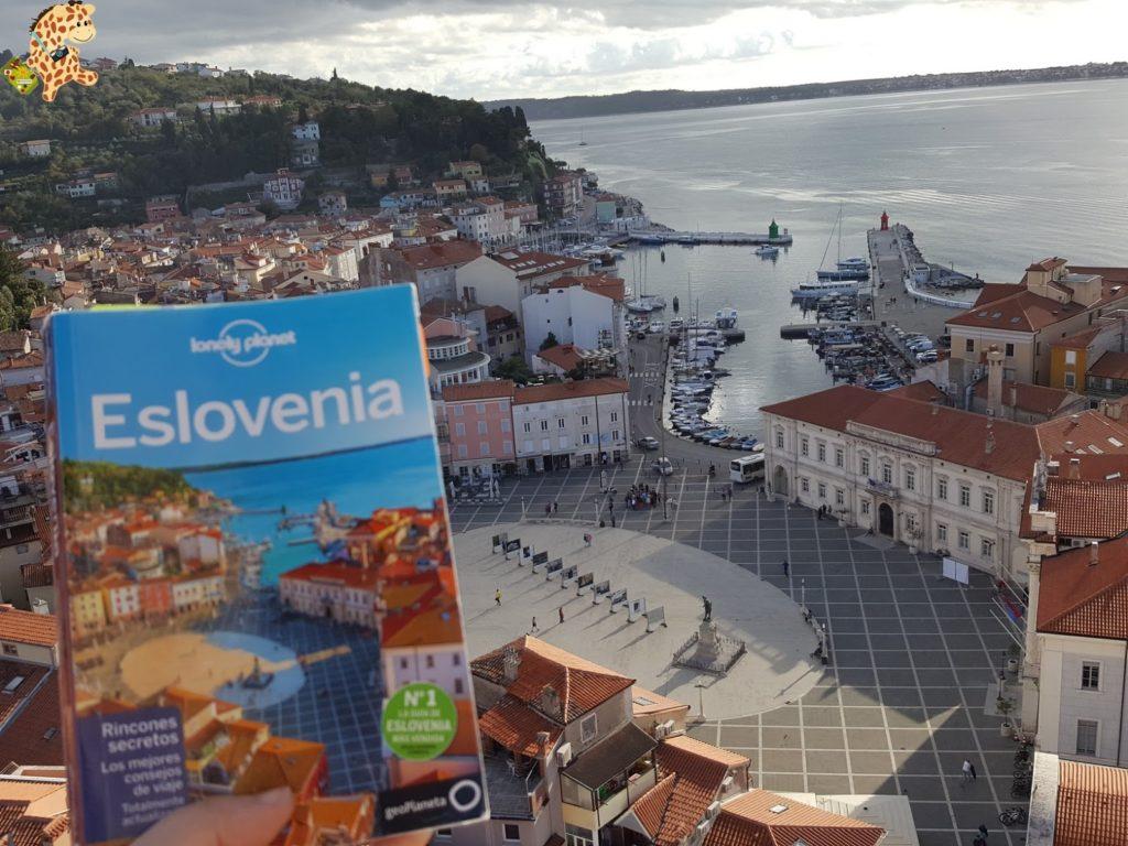 queverenpiran281429 1024x768 - Eslovenia en 4 días: Qué ver en Piran?