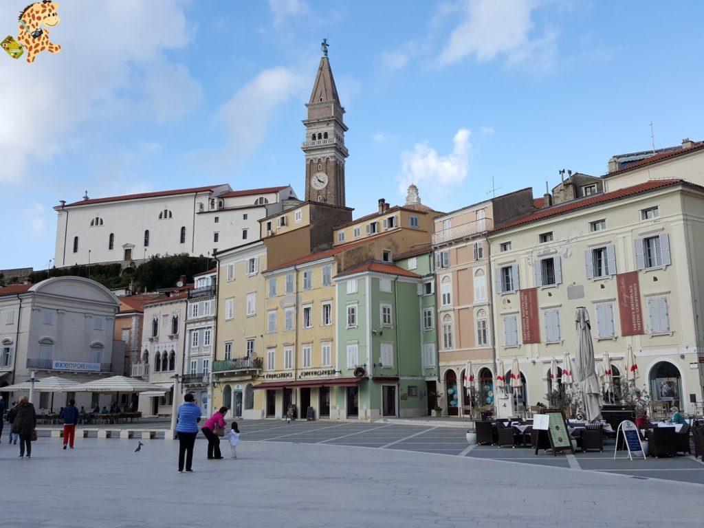 queverenpiran28629 1024x768 - Eslovenia en 4 días: Qué ver en Piran?