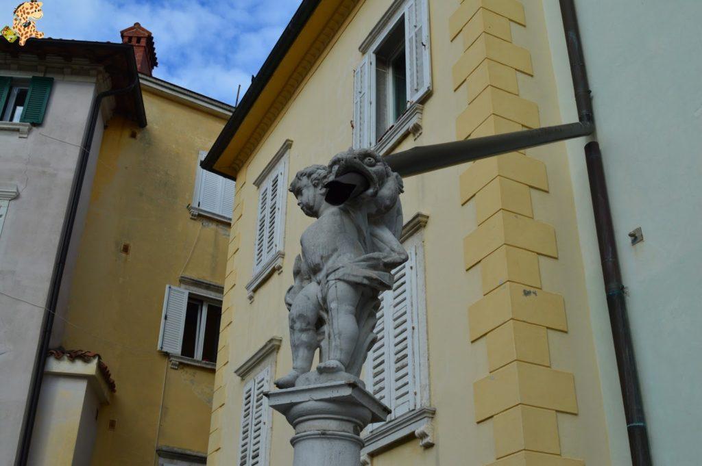 queverenpiran28729 1024x681 - Eslovenia en 4 días: Qué ver en Piran?