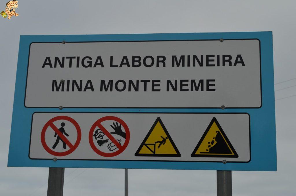 queverycomollegaralmonteneme28129 1024x681 - Qué ver y cómo llegar al Monte Neme