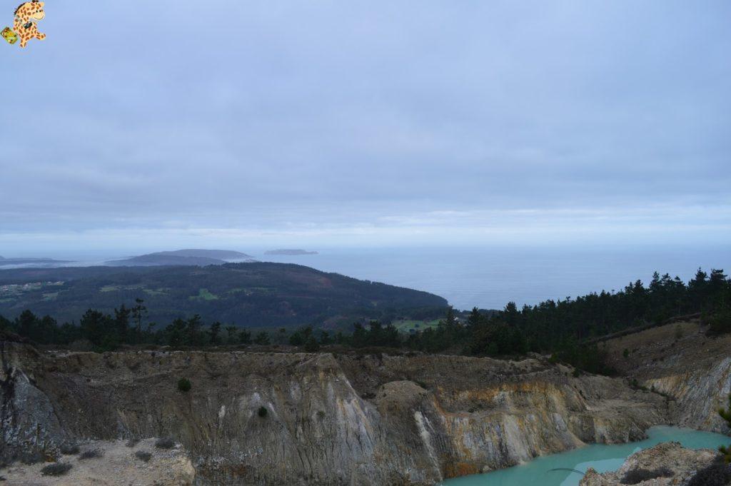 queverycomollegaralmonteneme281329 1024x681 - Qué ver y cómo llegar al Monte Neme