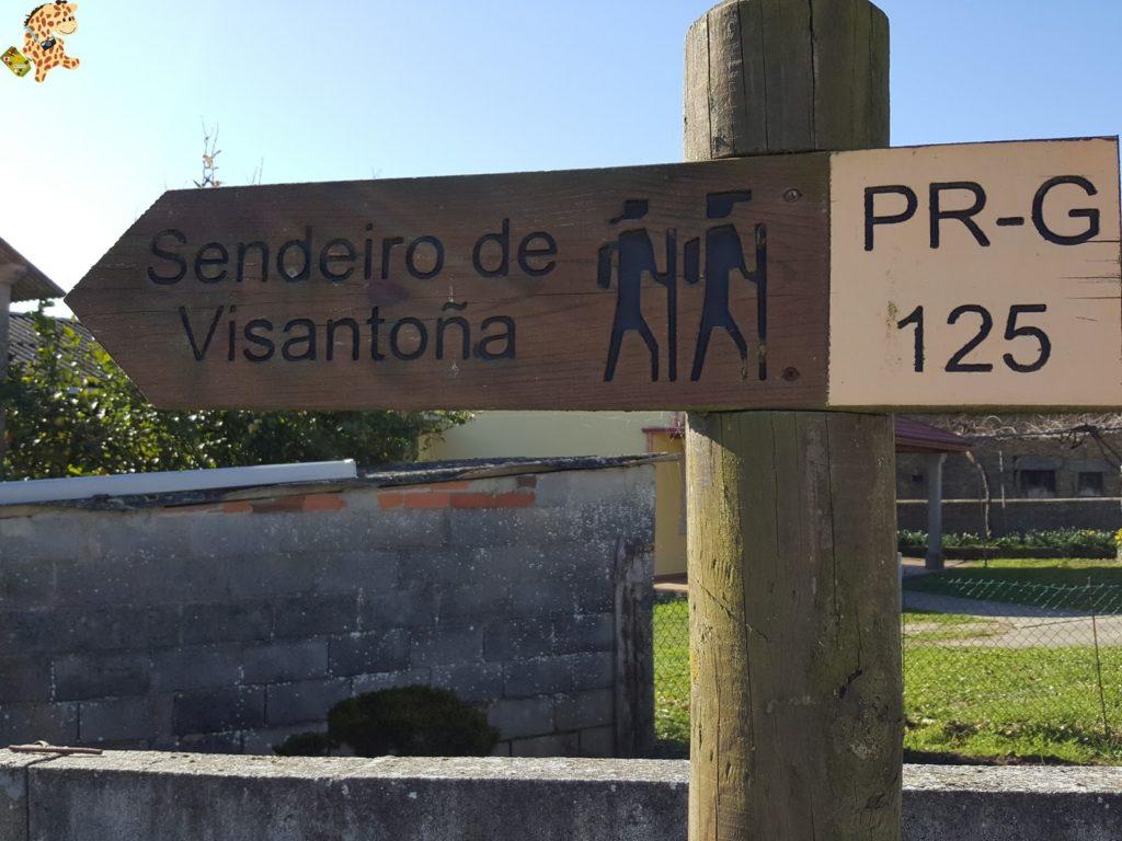 prg125sendeirodevisantoC3B1a28129 1024x768 - PR-G125 Sendeiro de Visantoña (Santiso)