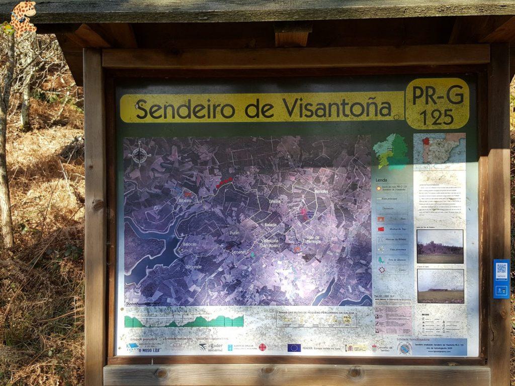 prg125sendeirodevisantoC3B1a28629 1024x768 - PR-G125 Sendeiro de Visantoña (Santiso)