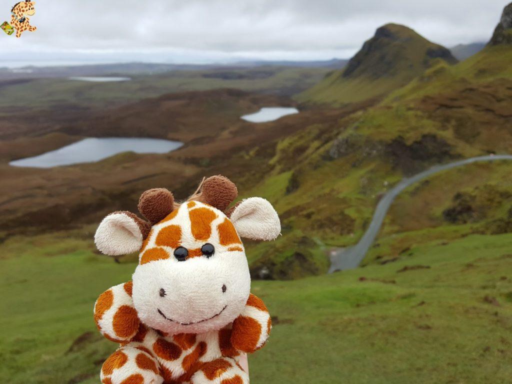 escociaen10dias28229 1024x768 - Escocia en 10 días: Itinerario y presupuesto