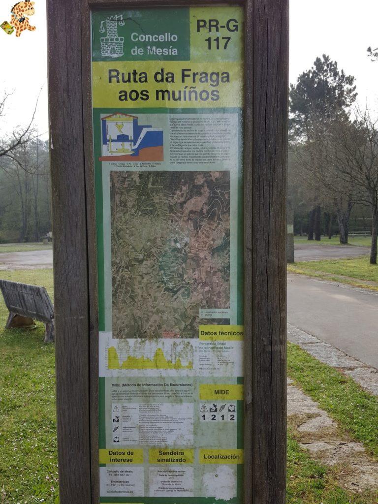 rutadafragaaosmuiC3B1osvisantoC3B1amesia128229 768x1024 - Ruta da Fraga aos Muíños (PR-G 117) - Visantoña (Mesía)
