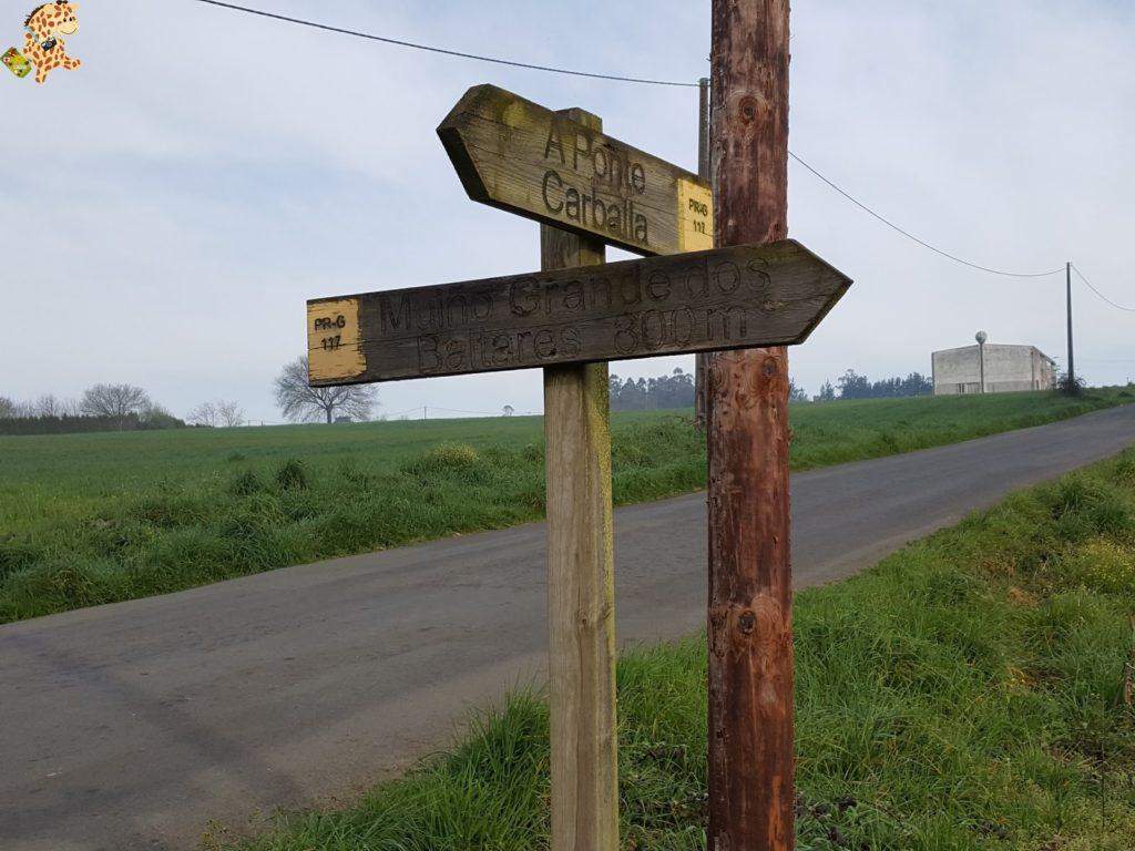 rutadafragaaosmuiC3B1osvisantoC3B1amesia128429 1024x768 - Ruta da Fraga aos Muíños (PR-G 117) - Visantoña (Mesía)