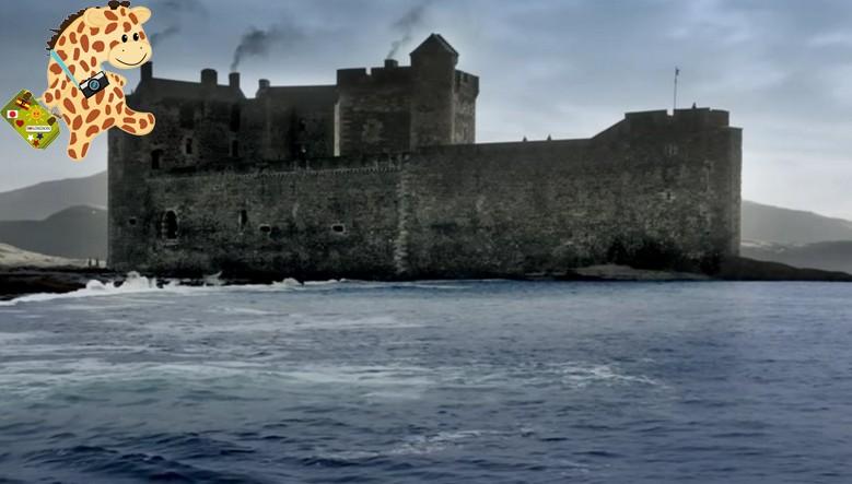 rutaoutlanderEscocia281029 - Nuestra ruta Outlander por Escocia: 12 localizaciones de Outlander