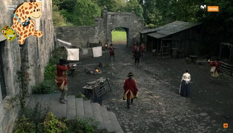 rutaoutlanderEscocia281229 - Nuestra ruta Outlander por Escocia: 12 localizaciones de Outlander